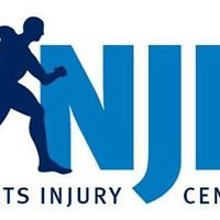 NJD Sport Injury Centre Lancs