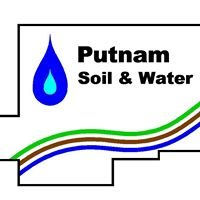 Putnam County Soil & Water Conservation