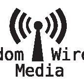 Freedom Wireless Media
