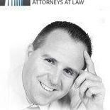 Attorney Rex Powell