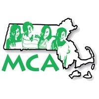 Massachusetts Camp Association