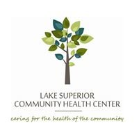 Lake Superior Community Health Center