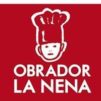 Obrador La Nena