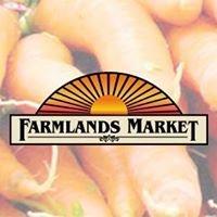 Farmlands Market