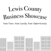 Lewis County Business Showcase