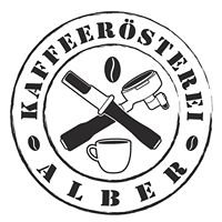 Kaffeerösterei Alber