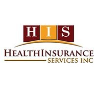 Health Insurance Services Inc