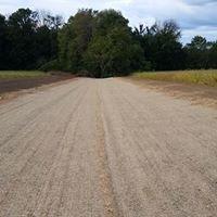 Clinton Soil & Water Conservation District