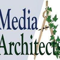 Media Architects