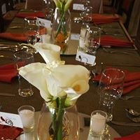 Mel's Wedding and Event Planning Services