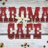 Aromacafé