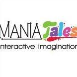 Mania Tales
