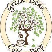 Green Bean Coffee Shop