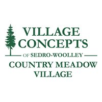 Village Concepts Retirement Communities
