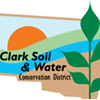 Clark Soil and Water Conservation District