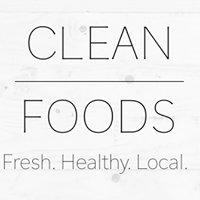 Clean Foods