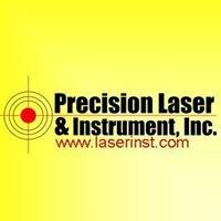 Precision Laser & Instrument, Inc.