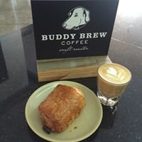 Buddy Brew Coffee Sarasota