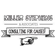 Miller Stephens & Associates