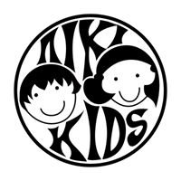Aikido Kids Brisbane