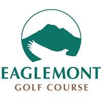 Eaglemont Golf Course