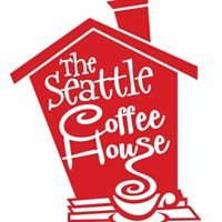 The Seattle Coffee House