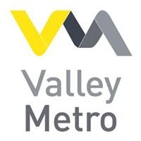 Valley Metro Shopping Centre