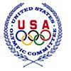 U.S. Olympic Committee Headquarters