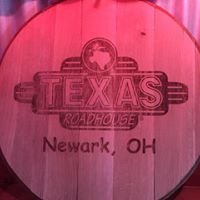 Texas Roadhouse - Newark