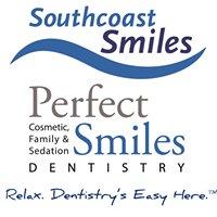Southcoast Smiles & Perfect Smiles