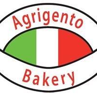 Agrigento Bakery Corp