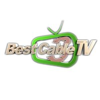 BEST CABLE Chiclayo - CANAL 3 - Página Oficial