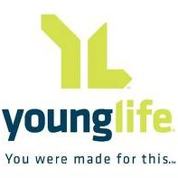 Lewis County Young Life