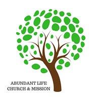 Abundant Life Church & Mission