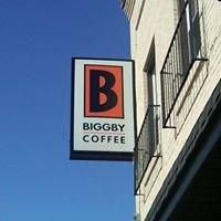 Biggby Coffee South Cedar