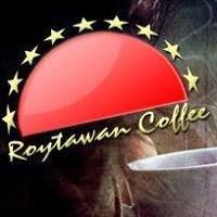 Roytawan Coffee