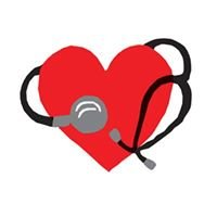 People's Health & Wellness Clinic
