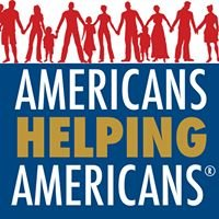Americans Helping Americans®