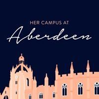 Her Campus at Aberdeen