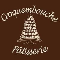Croquembouche Patisserie