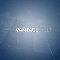 Vantage Talent Ltd : Construction Sales Recruitment and Executive Search