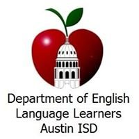 ELL Department Austin ISD
