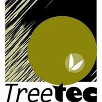 Treetec