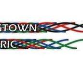 Hangtown Electric