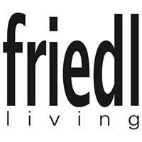 friedl living