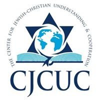 Center for Jewish-Christian Understanding & Cooperation
