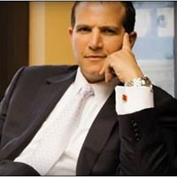 Joe S. Habachy, PC, Attorney At Law