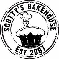 Scotty's bakehouse