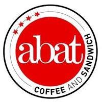 ABAT coffee&sandwich