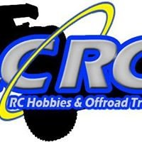 LCRC Raceway